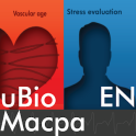 uBioMacpa English
