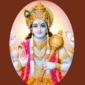 Vishnu Sahasranaama