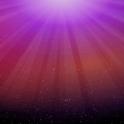 Aurora solaire - Fond d'écran