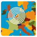 Hoofdsteden Quiz Europa