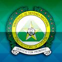 Fondo Rotatorio de la Policía