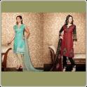 New Salwar Kameez Designs 2016