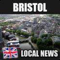 Bristol Local News