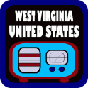 West Virginia USA Radio