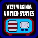 West Virginia USA Radio