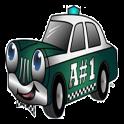 A#1 Cab