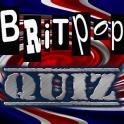 Music Quiz Britpop