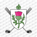 Murrysville Golf Club