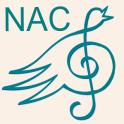 Birding Via Mic_NAC