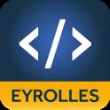 WebDev&Design by Eyrolles