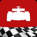Live Grand Prix - Formula News