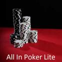 All In Poker Lite