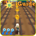Монеты для Subway Surfers