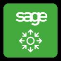 Sage X3 Asset Inventory