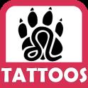 Tattoo Ideas Tattoo Collection