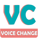 VOICECHANGE