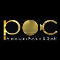 POC Restaurant