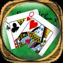 카드 놀이 클래식 무료