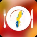 Swedish Food Recipes