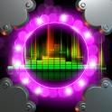 Mp3 Player Playerpro Music