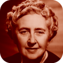 Agatha Christie Novels FREE