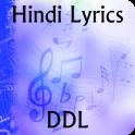 Lyrics of DDL