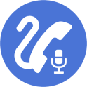Auto Call Recorder (free)