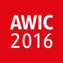 AusTrade AWIC 2016