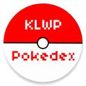 KLWP Pokedex Theme