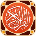 Quran MyQuran in English