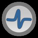 IP Track Donate Version