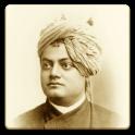 Daily Swami Vivekananda Quotes OFFLINE