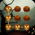 Halloween AppLock Theme