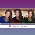 Dr. Juanita Bynum