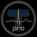 iPulse Pro