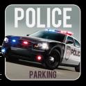 парковки Полиция
