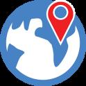 Find City Places