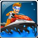 Water Racing
