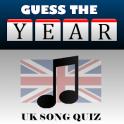 UK Song Quiz