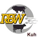 RBW Kuhbewertung