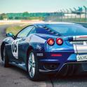 Super Esportes Car Parking 3D