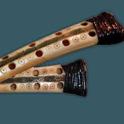 Kurdish Musical Instrument