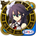 RPG Grace of Letoile - KEMCO