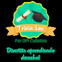 Trivialex