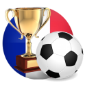 Euro 2016 Schedule & Results