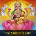 Shri Suktam & Ashtakam
