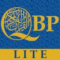 Quran BluePrints Lite