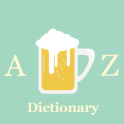 Beer Dictionary A-Z