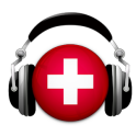 Switzerland Radio Stations