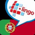 Изучение португальского